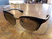 PRADA Sunglasses SPR610